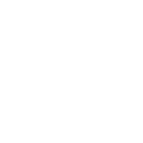 Wordpress på Alekuriren