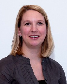 Paula Örn (S), oppositionsråd i Ale.