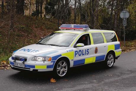 Den operativa verksamheten påverkas inte av att polisen lämnat Medborgarkontoret på Ale Torg. Idag (läs tisdag) tecknas ett samverkansavtal mellan Polisen och Ale kommun.