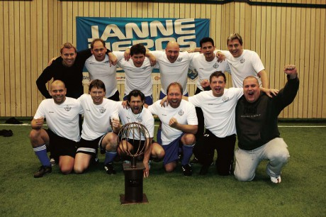 - V-44-Janne-Heros3-460x306