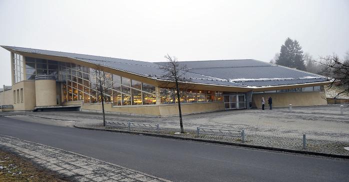 Allt hopp är nu släckt för Ale gymnasium som avvecklas successivt fram till sommaren 2014.