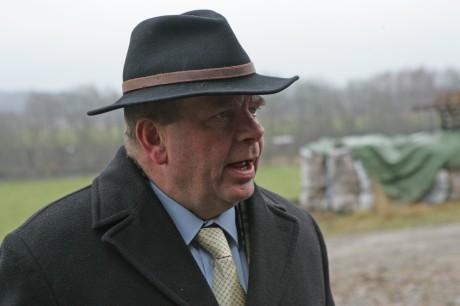 Eskil Erlandsson (C).