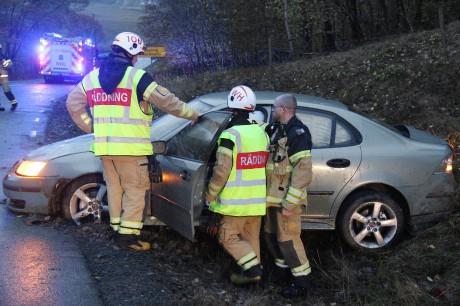 V 44 Trafikolycka1