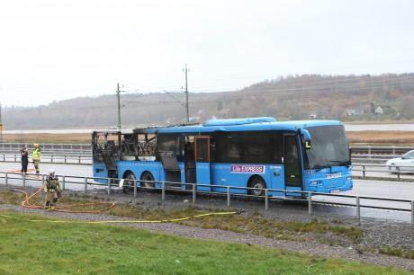 v 44 Bussbrand 1b