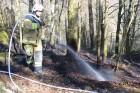 v1815 Skogsbrand