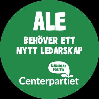 centerpartiet_webb