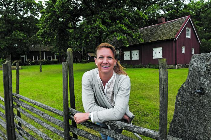 Paula Örn (S) sparar inte på sin kritik när det gäller populistisk oppositionsplitik.