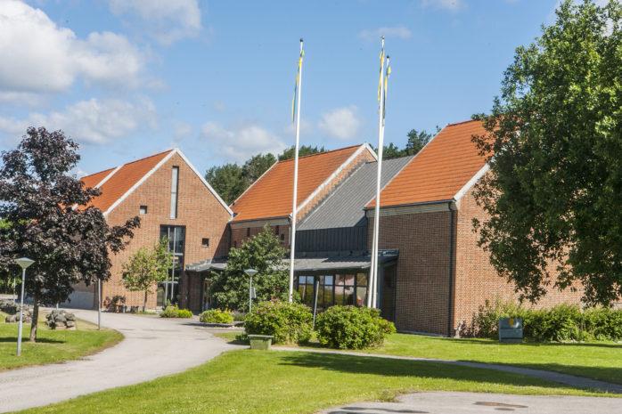 På lördag firas Mårtensmäss på Lödöse museum.