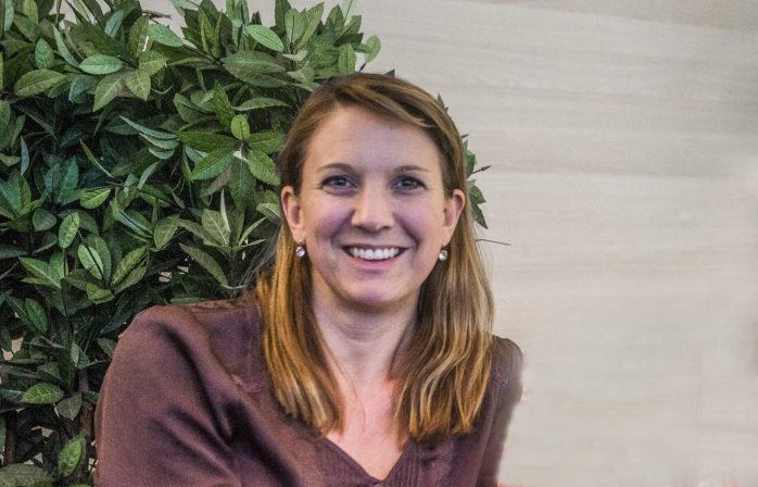 Paula Örn (S) meddelar att hon inte står till förfogande för omval efter valet.