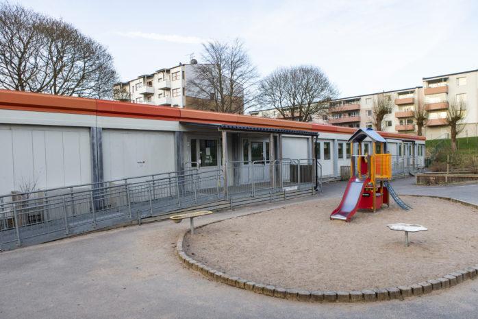 Föräldrar och tidigare pedagoger vittnar om missförhållanden på Byvägens förskola i Bohus. En anmälan till Skolinspektionen har lämnats in.