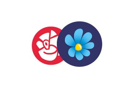 Socialdemokraterna tappar väljare i Lilla Edet och Sverigedemokraterna går starkt framåt i riksdagsvalet.