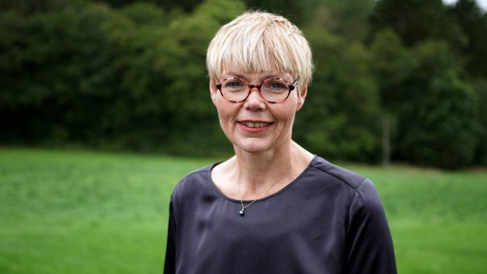 Gunilla Dörner Buskas lämnar Ale kommun. Hon anställdes som utvecklingschef, men har sedan i maj 2018 jobbat som tillförordnad kommunchef efter att Björn Järbur valde att sluta.
