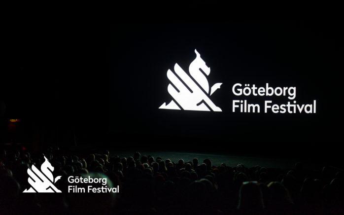 Fredagens invigning av Göteborg Film Festival visas på biografen i Alafors.