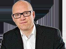 Per-Anders Klöversjö