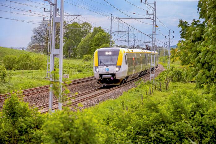 Västtåg på olika sträckor påverkas av Trafikverkets kommande banarbeten.