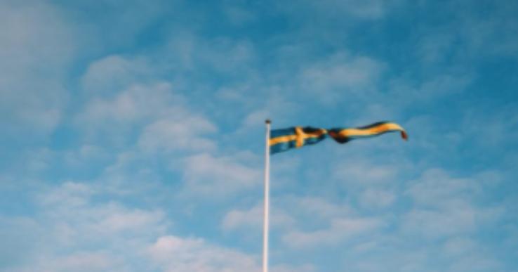 Bild för Saker som är bra att veta om innan du hyr en bostad i Sverige