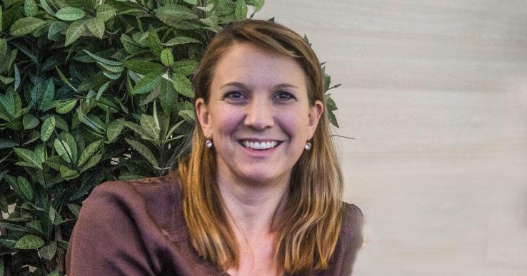 Paula Örn (S) lämnar efter valet