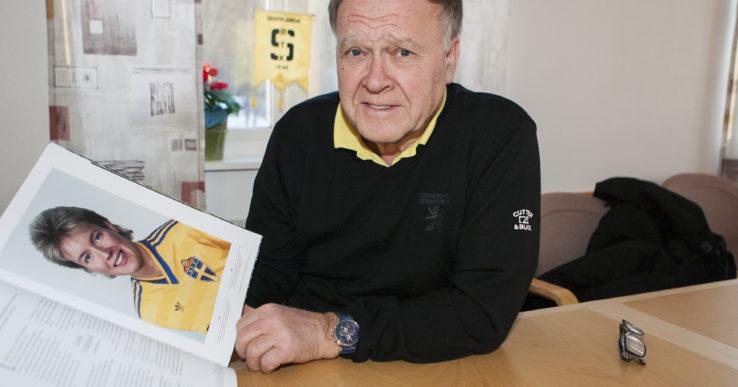 Västergötlands Fotbollförbund 100 år